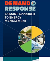 Demand Response Brochure